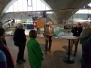 Flieger Flab Museum 2017